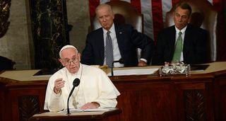 Popein Congress 9-2015