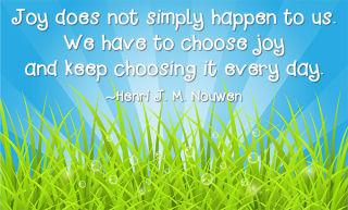Nouwen-Joy-Quote
